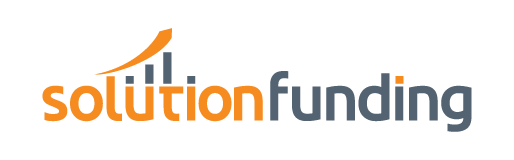 funding solutions - simple